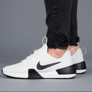New Nike Ashin Modern for Women's Size 8.5